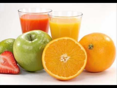 Cómo comer las frutas.wmv