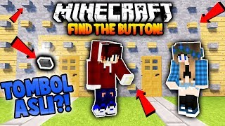 Video PILIH YANG BENER ATAU MATI ?! 😣 - Minecraft FIND THE BUTTON MP3, 3GP, MP4, WEBM, AVI, FLV Oktober 2017