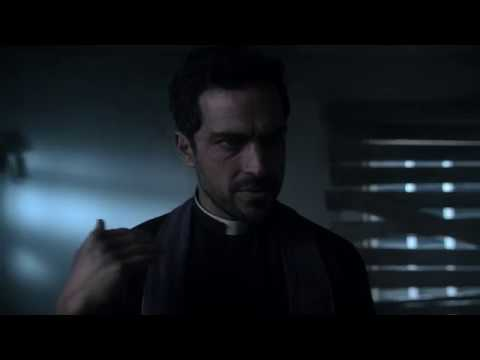 """THE EXORCIST I """"Demon's Point of View"""" I Season 2, Episode 7"""