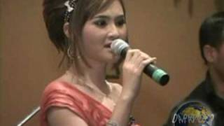 Khmer Celebrities - Sokun Nisa