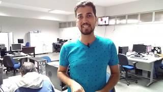 JORNAL DA CIDADE - DESTAQUES - 31-01-2020