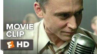 Nonton I Saw The Light Movie Clip   Move It On Over  2015    Tom Hiddleston Movie Hd Film Subtitle Indonesia Streaming Movie Download