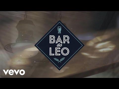 Leonardo – Pergunte ao Dono do Bar