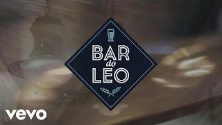 Pergunte ao dono do Bar  - Leonardo