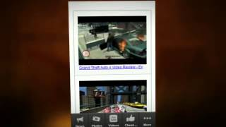 Grand Theft Auto 4 Cheat Guide YouTube video