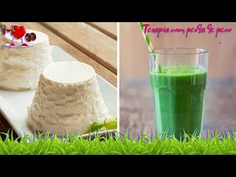 Saúde -  O que comer com gastrite? Nutricionista dá dicas alimentares para quem está em crise