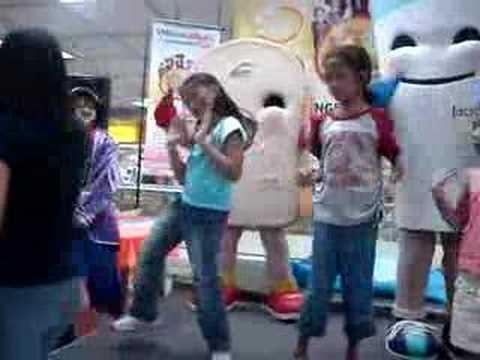 aina kids fest 1 (видео)
