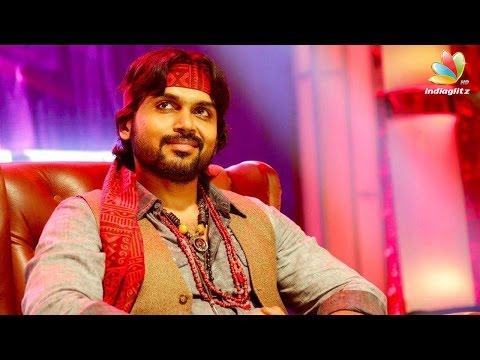 Kashmora-Songs-Review-Santhosh-Narayanan-Karthi-Nayanthara-Sri-Divya