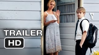 Download Video Virginia Official Trailer #1 (2012) Jennifer Connelly Movie HD MP3 3GP MP4