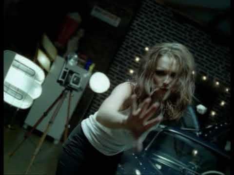 Video Jennifer Love Hewitt-How Do I Deal (official music video) download in MP3, 3GP, MP4, WEBM, AVI, FLV January 2017