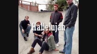 Pearl Jam - Do The Evolution With Lyrics