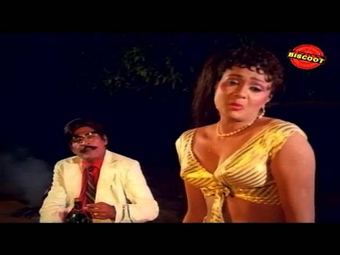 Video Kulambadikal (1986) Non Stop Malayalam Movie Songs | Jagathy and Menaka Sureshkumar download in MP3, 3GP, MP4, WEBM, AVI, FLV January 2017