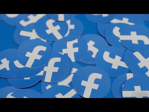 Facebooks Cyberwährung »Libra« – der neue Dollar?