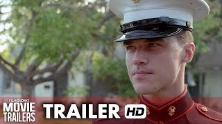 Nonton The Submarine Kid Official Trailer   Finn Wittrock Drama Movie Hd Film Subtitle Indonesia Streaming Movie Download