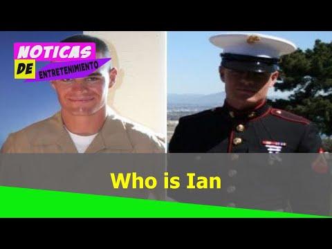 Who is Ian David Long? California shooting gunman whoed 12 people in Thousand Oaks