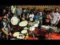 Mi Hai Koli by Sarthak Beats