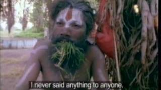 Video The Rolling Saint (India) download in MP3, 3GP, MP4, WEBM, AVI, FLV January 2017