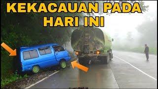 Video KEKACAUAN PADA HARI INI. BIKIN PUCAT PARA SUPIR !!! MP3, 3GP, MP4, WEBM, AVI, FLV Desember 2018