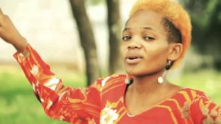Jassy Queen - Jiwe