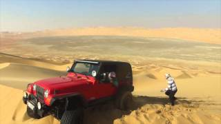 Liwa United Arab Emirates  city images : uae liwa desert 2016