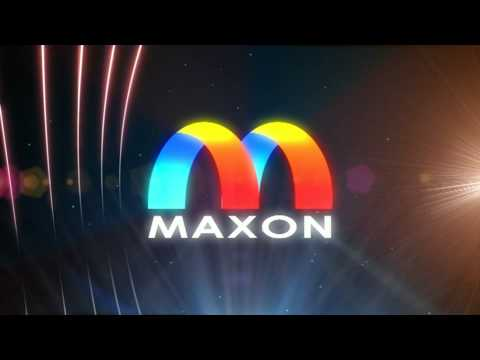 Maxon TV