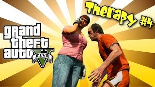 Thank you for watching! Click to Subscribe! for many more GTA V videos: ✓http://bit.ly/1eDF0Ur✓ Subscribe to my 2nd channel:...