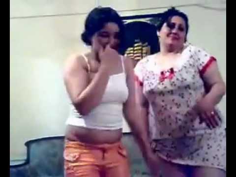 رقص سكسي - رقص,سكسي,مو طبيعي,iraqna-4ever.com,حاتة.