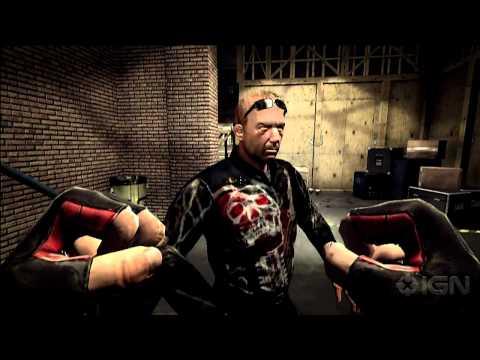preview-IGN_Strategize - Duke Nukem Forever Ego Guide (IGN)
