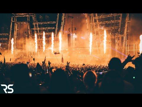 Sebastian Ingrosso, Tommy Trash, John Martin - Reload Re-edit (Music Video)