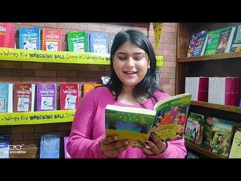World Read Aloud Day|Booknerds Hangout