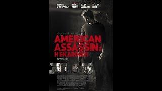 Nonton American Assassin                        Trailer  Greek Subs  Film Subtitle Indonesia Streaming Movie Download