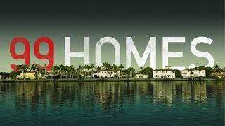 Nonton 99 Homes   Short Trailer Film Subtitle Indonesia Streaming Movie Download