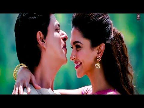 Video Titli Dil Uda | Srk & Deepika Padukone Whatsapp Status Video 2018 | Chennai Express download in MP3, 3GP, MP4, WEBM, AVI, FLV January 2017