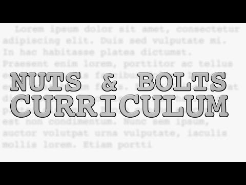 Authorpreneur Nuts & Bolts #2: Learn How to Self-Publish