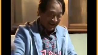 꽃보다 할배 무료다시보기-가입없음/TV예능 YouTube 동영상