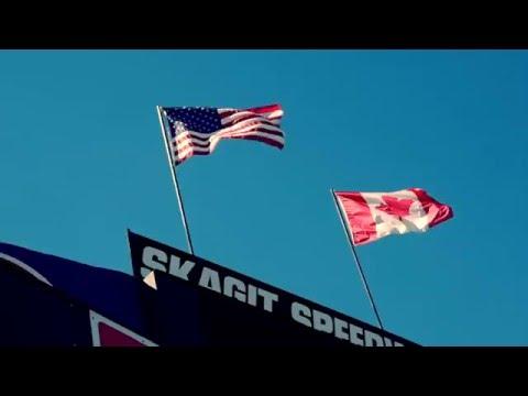 Skagit Speedway | 2016 Videos