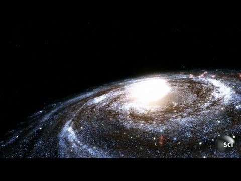 Family of Galaxies | How the Universe Works