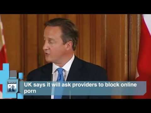 Video UK Says it Will Ask Providers to Block Online Porn download in MP3, 3GP, MP4, WEBM, AVI, FLV January 2017