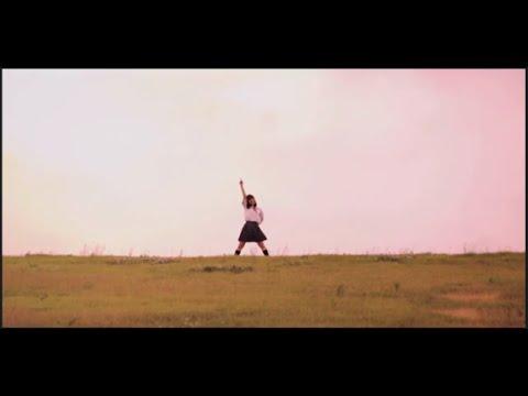 , title : 'go!go!vanillas / エマ (MUSIC VIDEO)'