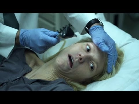 Top - Just when you thought the regular old flu was bad... Join http://www.WatchMojo.com as we count down our picks for the top 10 movie outbreaks. Special thanks ...