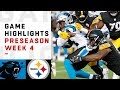 https://livewatchuhd.de/panthersvssteelers/
