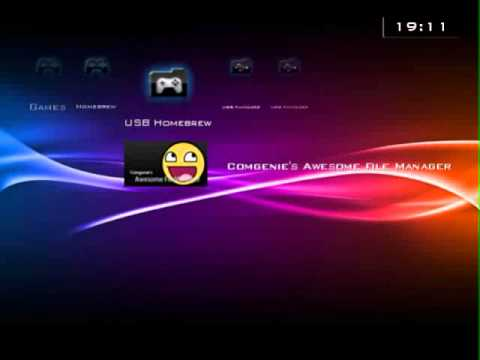 gran turismo 5 patch 2.07 download