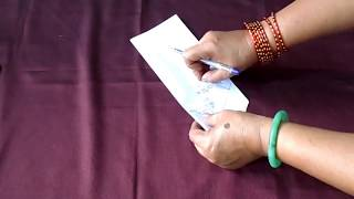 Need your support at http://bloggerish.comSame video in Hindi - https://goo.gl/sF61VFSame video in English - Coming Soon My Website - www.stitchnnstyle.comEnglish Channel - https://www.youtube.com/c/stitchnnstyleenglishHindi Channel - https://www.youtube.com/c/stitchnnstylehindi