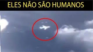 Video A MENSAGEM ESTRANHA DO VOO MH370 - Malaysia Airlines MP3, 3GP, MP4, WEBM, AVI, FLV Februari 2019