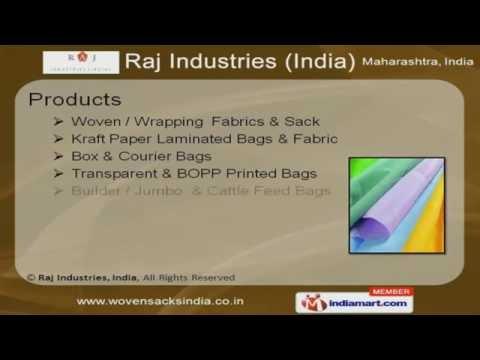 Deccan Cans & Printers Pvt Ltd