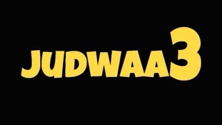 Nonton Judwaa 3    Officially Trailer    1 Dec 2017 Film Subtitle Indonesia Streaming Movie Download