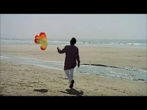 Manna Dey - Anand (1971) - 'zindagi kaisi hai paheli'