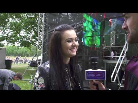 Uliczny Rentgen - Zalew Zimna Woda (prod.Magnes.TV) (видео)