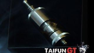 Taifun GT