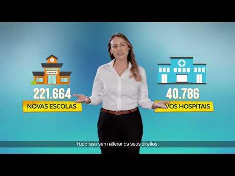Reforma da Previdência: Brasil pode economizar mais de 1 trilhão de reais